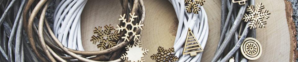 Wohndekoration_Weihnachtsdekoration
