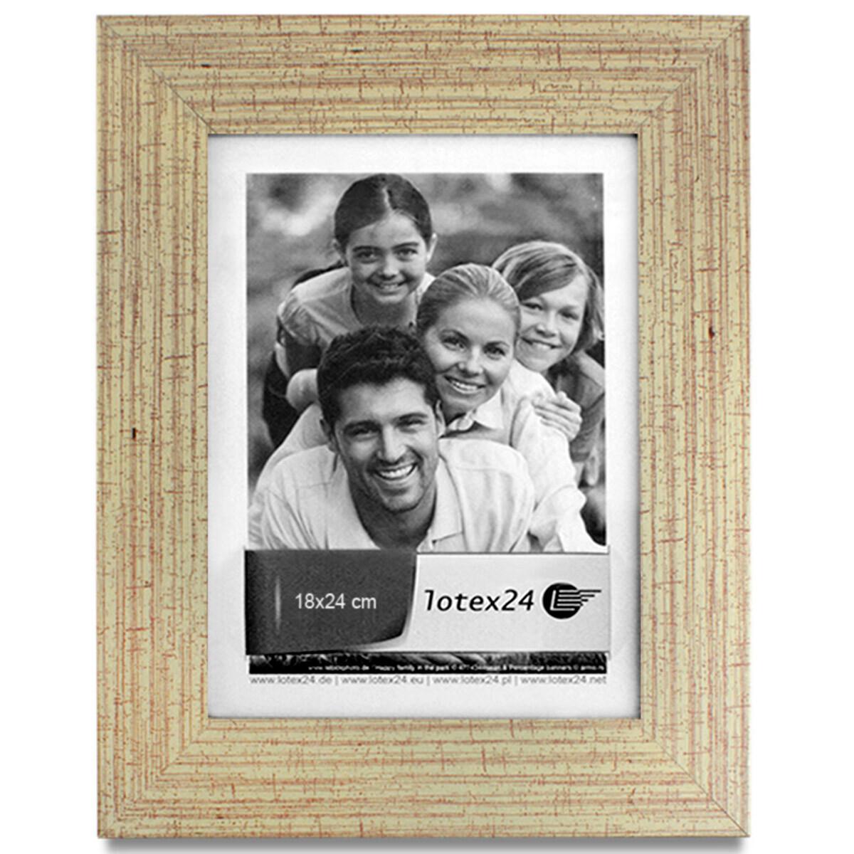 Bilder Rahmen aus Holz 18 x 24 cm Wohnaccessoires Küche