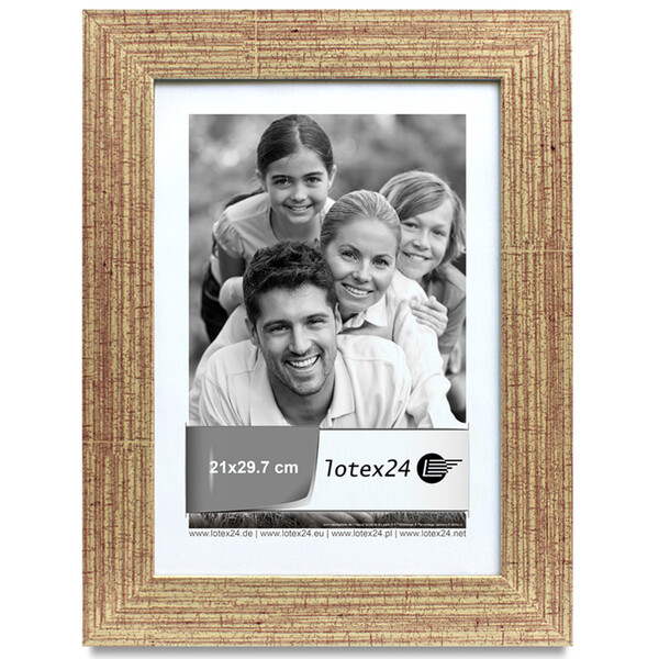 Photo frames for photos 21 x 29,7 cm picture frame hanger