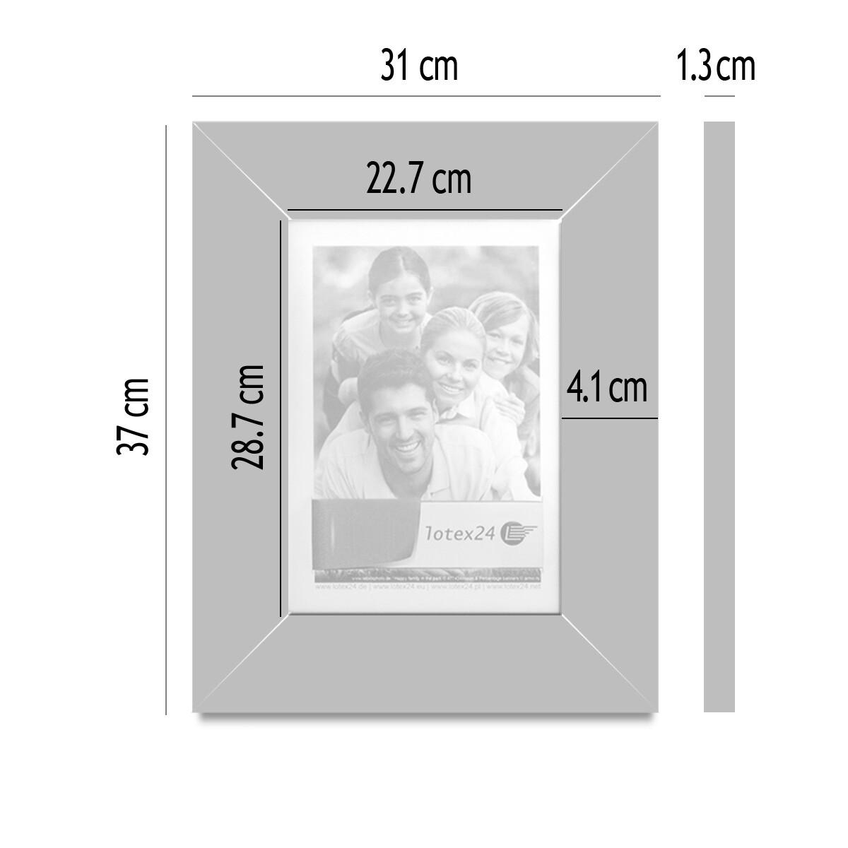 Ziemlich Rahmen 24 X 30 Fotos - Benutzerdefinierte Bilderrahmen ...