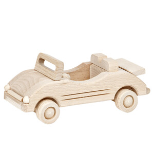 Wooden convertible toy car wooden car wooden toys...