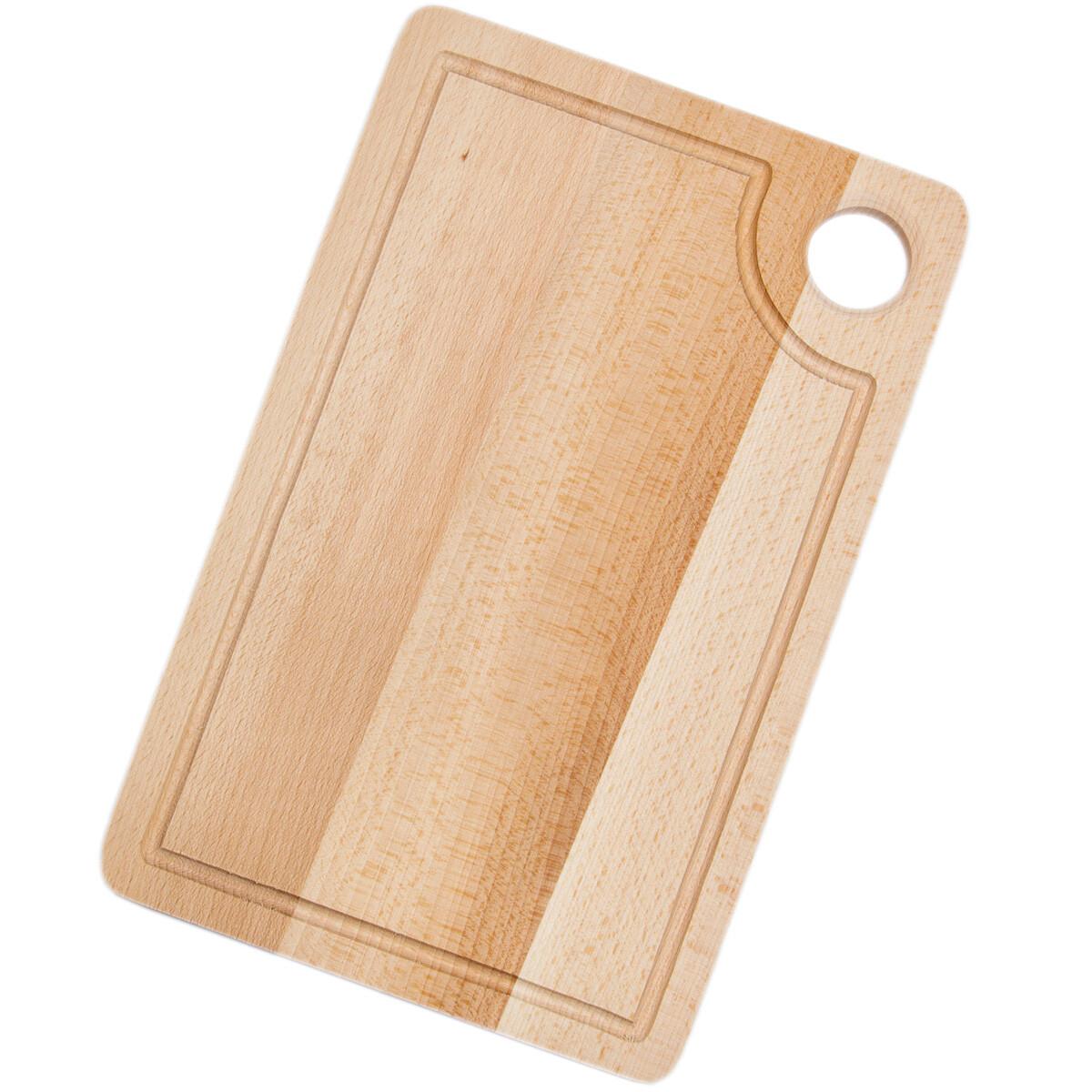 Planche de cuisine planche en bois planche d couper r for Planche en bois de cuisine