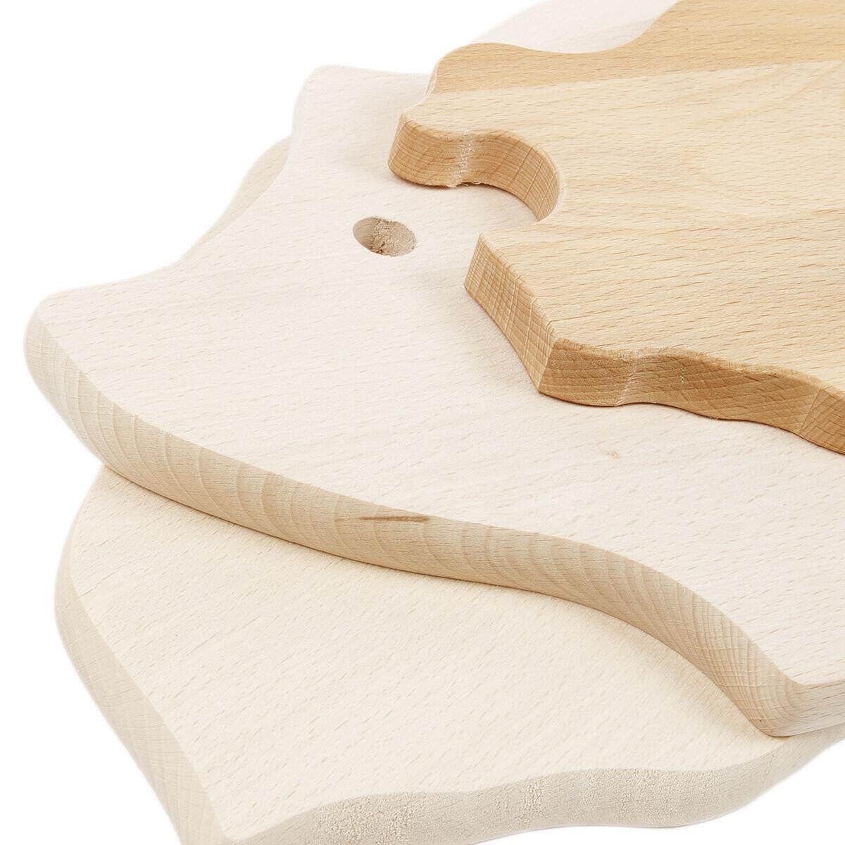 schneidebrett fisch fischbrett fr hst cksbrettchen holz hol. Black Bedroom Furniture Sets. Home Design Ideas