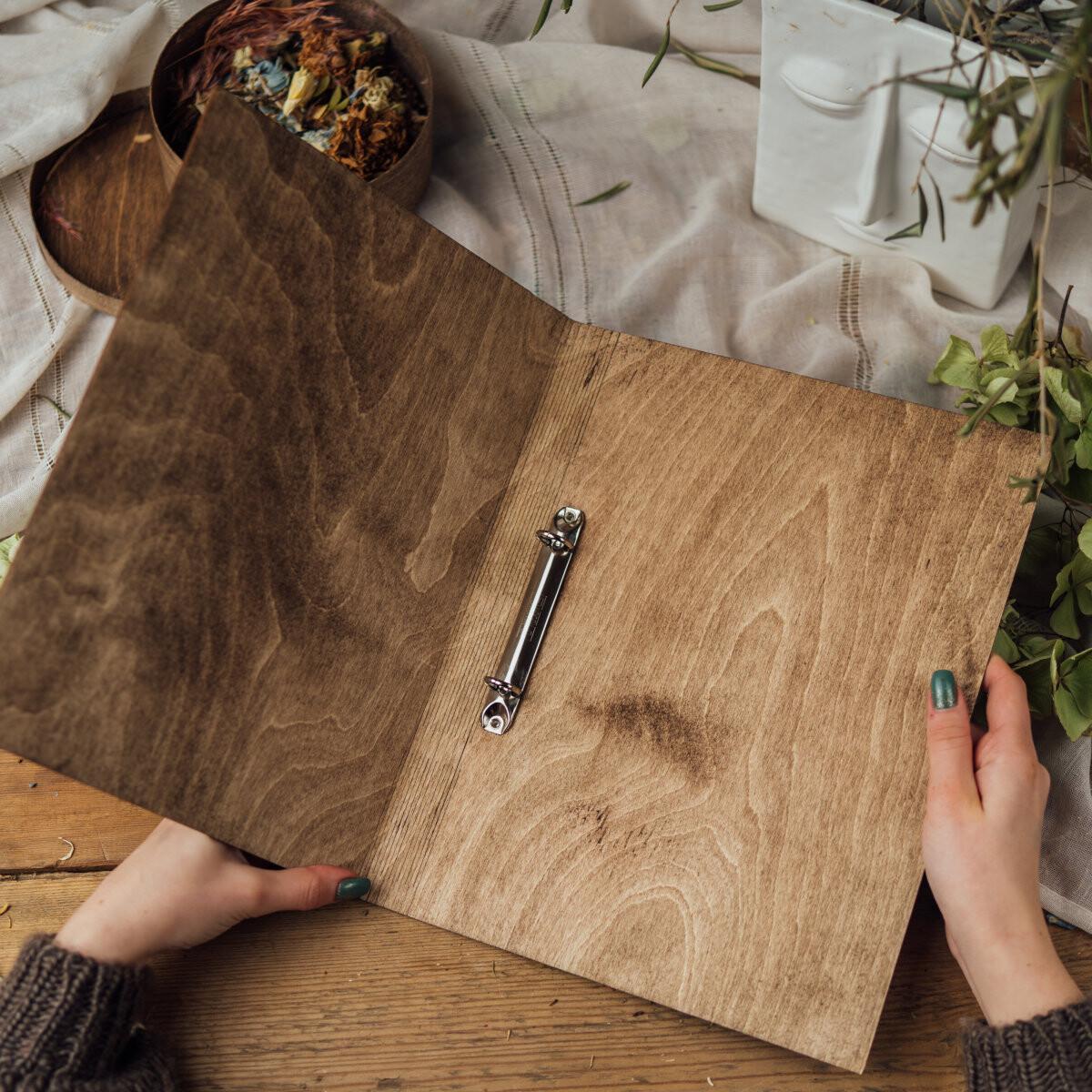 grauer kranz weide weidenkranz 30 x 7 cm wohndekoration wanddeko. Black Bedroom Furniture Sets. Home Design Ideas