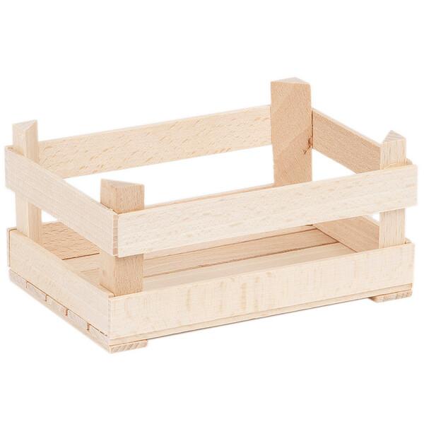 petite bo te caisse en bois 12 5 x 8 5 cm bo te de rangement bo te d 3 29