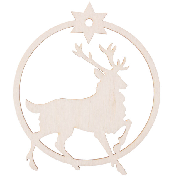 9-x-8-cm-hirsch-kugel-christbaumschmuck-weihnachtsdeko-fest-weihnachtsbaumschmuck-tischschmuck-tischdekoration.jpg
