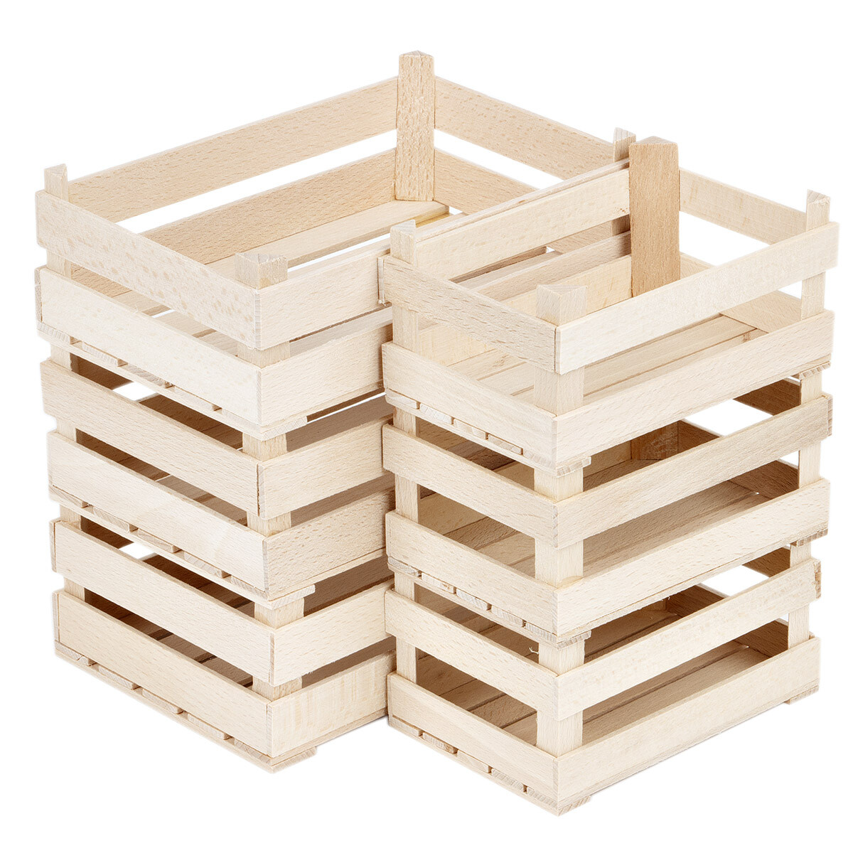 Caisse bo te en bois bo tes d coratives coffre en for Boites de rangement decoratives