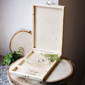 Wooden boxes storage boxes multipurpose boxes wooden and...